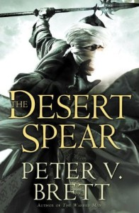 the_desert_spear_cover