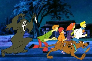 scooby-31